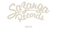 Sazanga Records